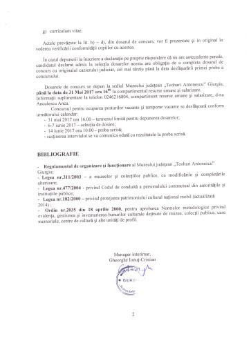 anunt conc (01)